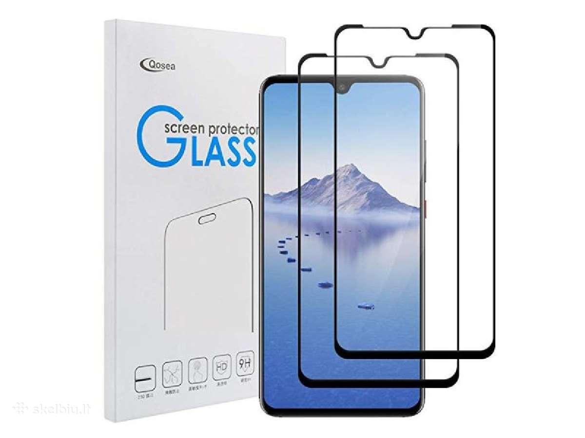 Huawei apsauginis stiklas (visi modeliai)