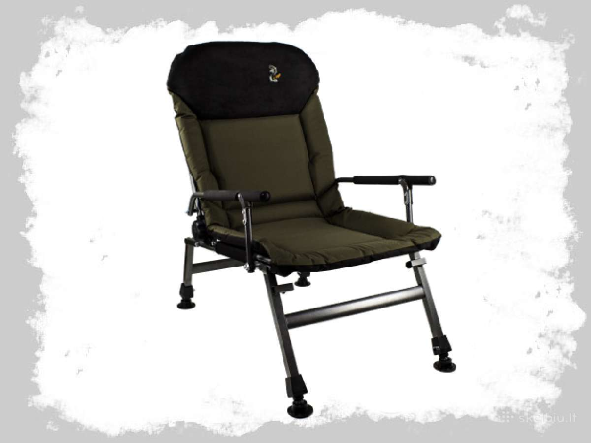 Fotelis gultas fk5 - Skelbiu.lt