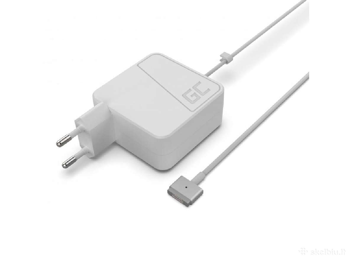 Apple pakrovėjai nuo 26 eu analogai