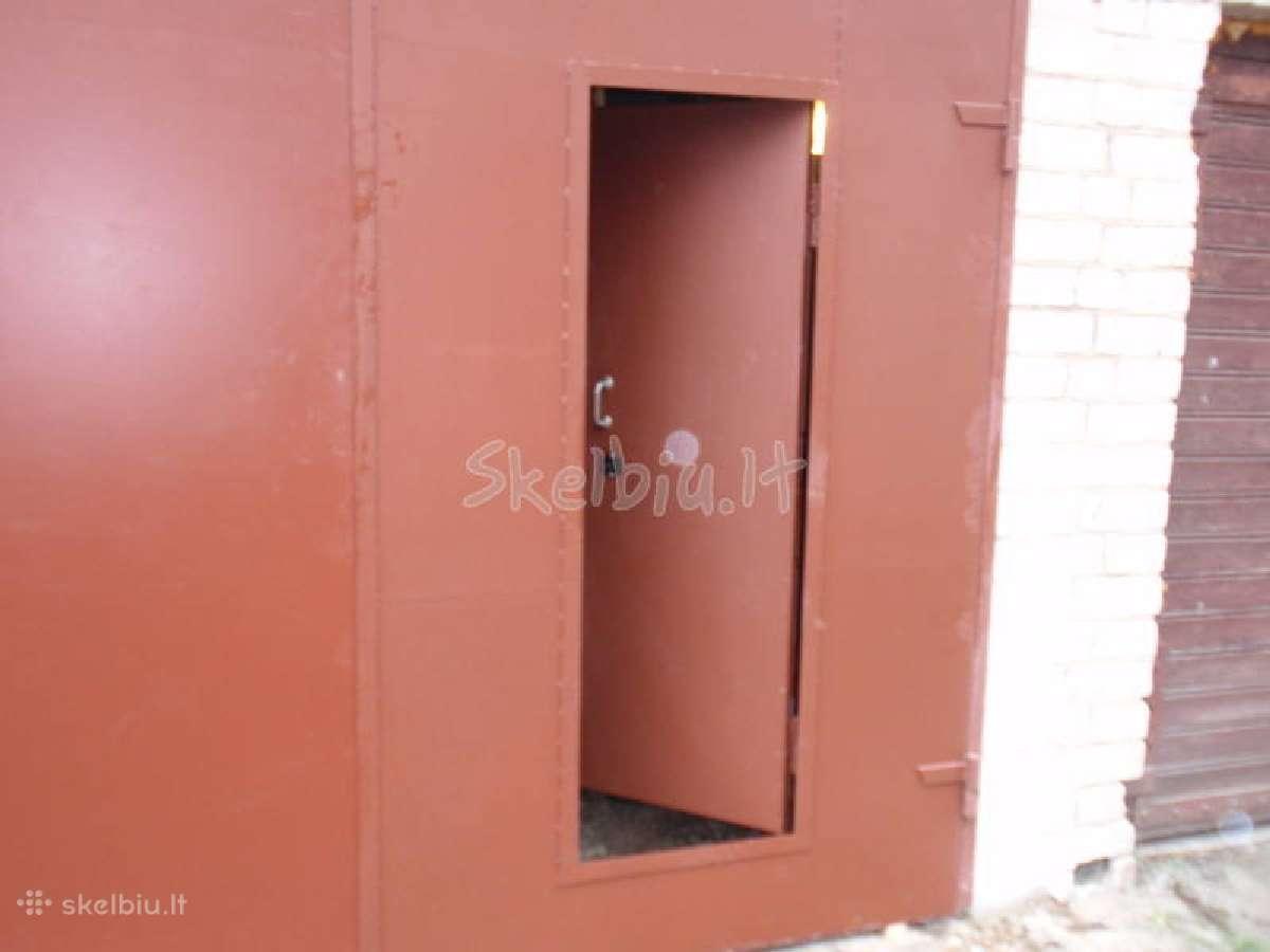 Metaliniai garazo vartai.durys.tvoros.grotos