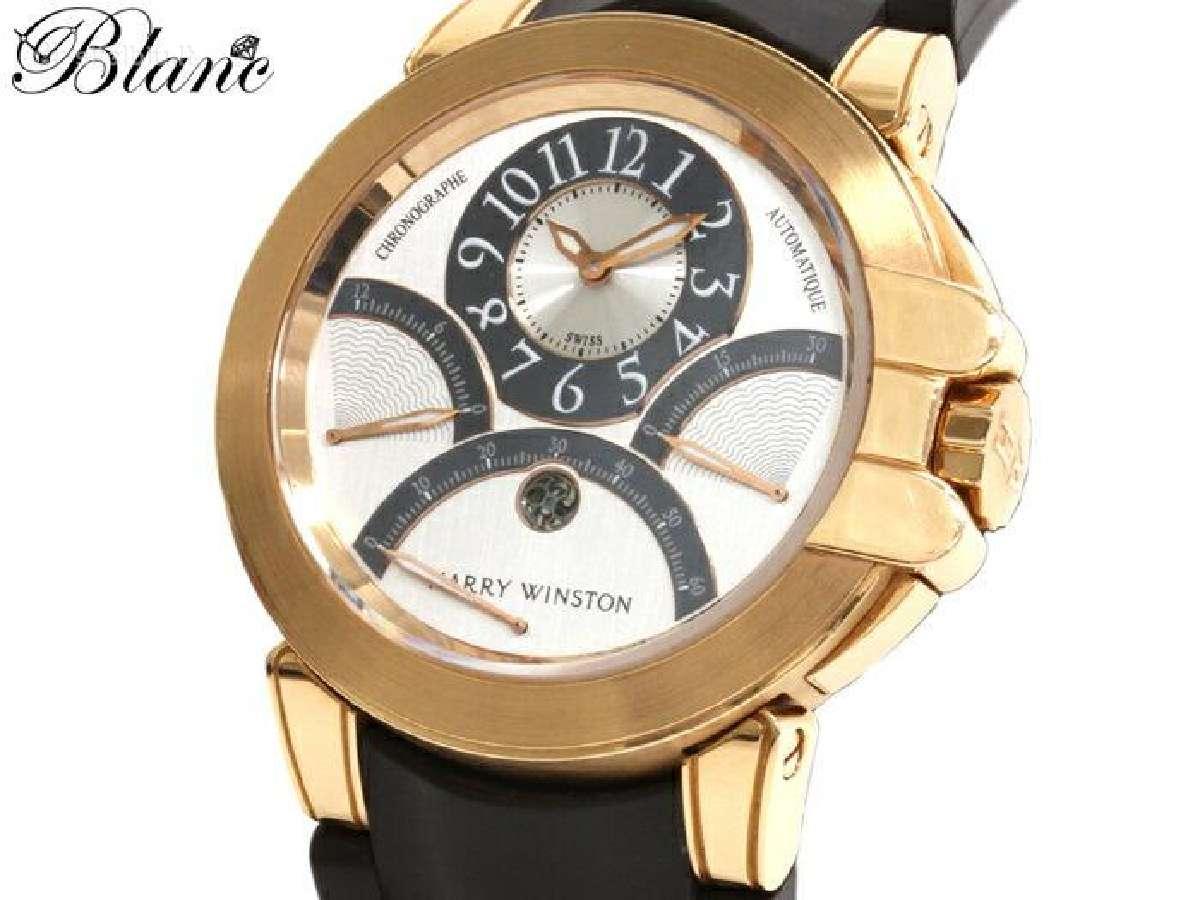 Pirkciau auksini vyriska laikrodi