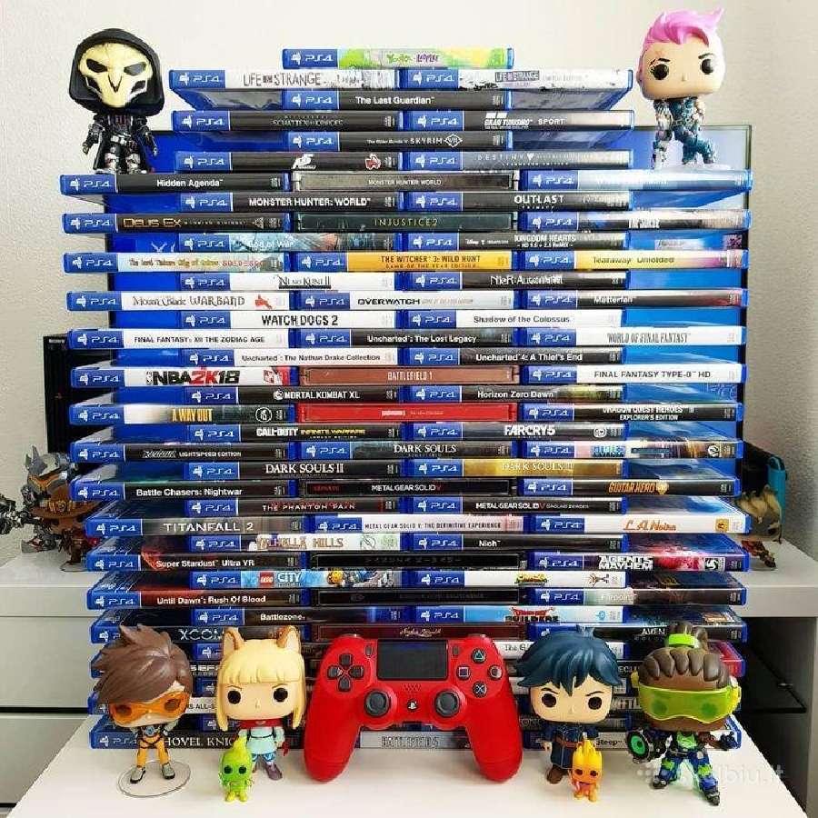 Superkame Xbox One Ir Ps4