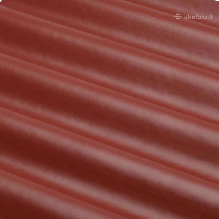 Šiferinė stogų danga - Eternit - Cembrit.