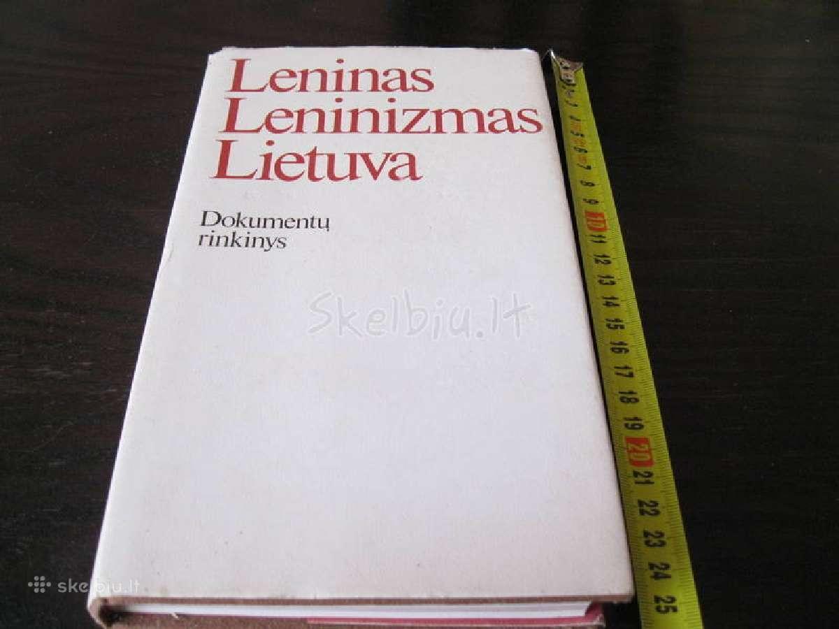 Cccp knyga - kolekcijai...zr. foto ...nr. 7