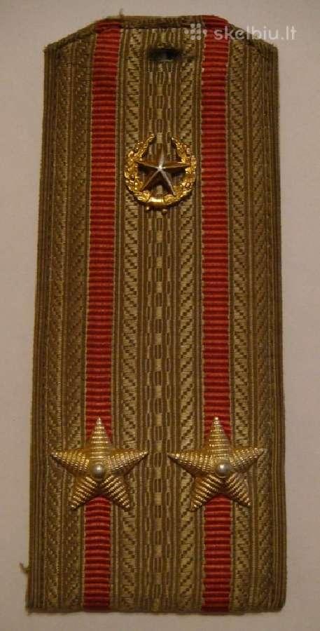 Rusiškas antpetis