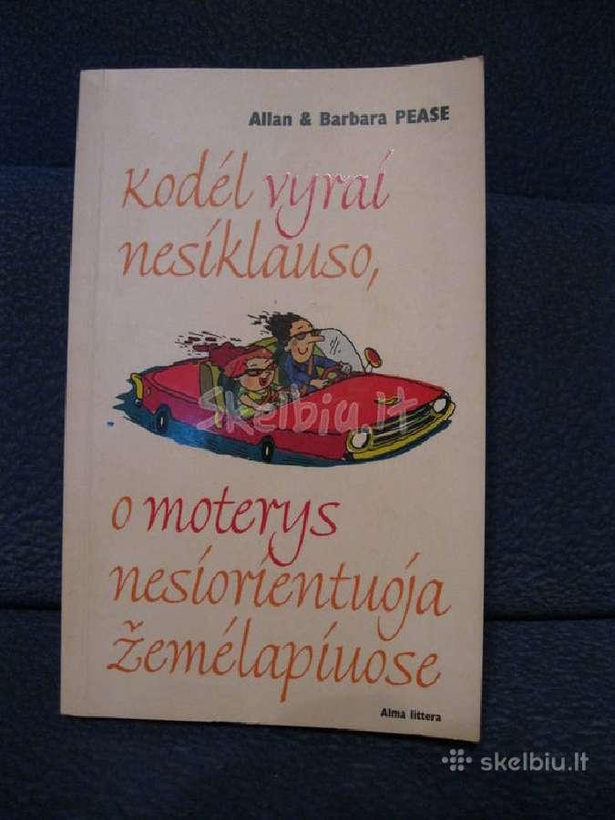 """Knygos is """" kolekcijos""""......zr. foto..."""