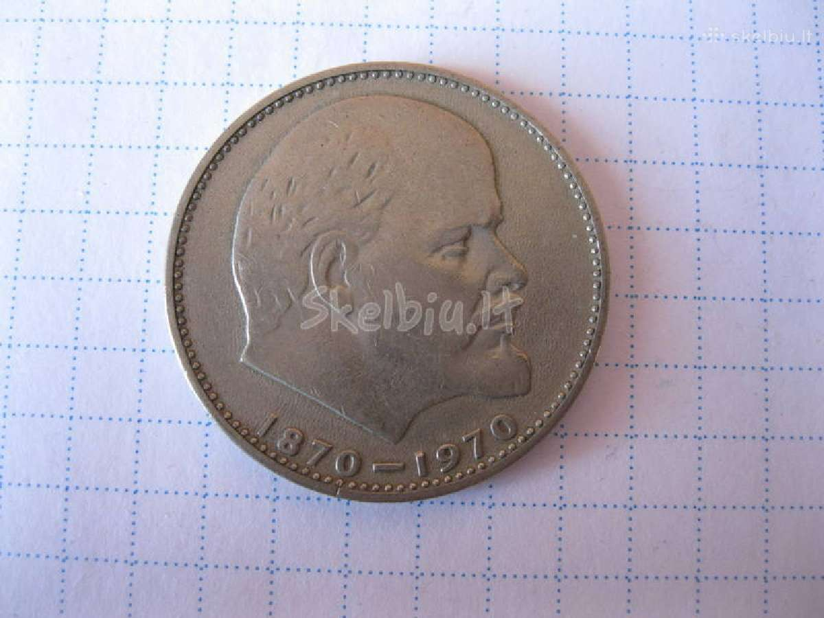 200 vnt CCP rubliai = 100,- .zr.foto