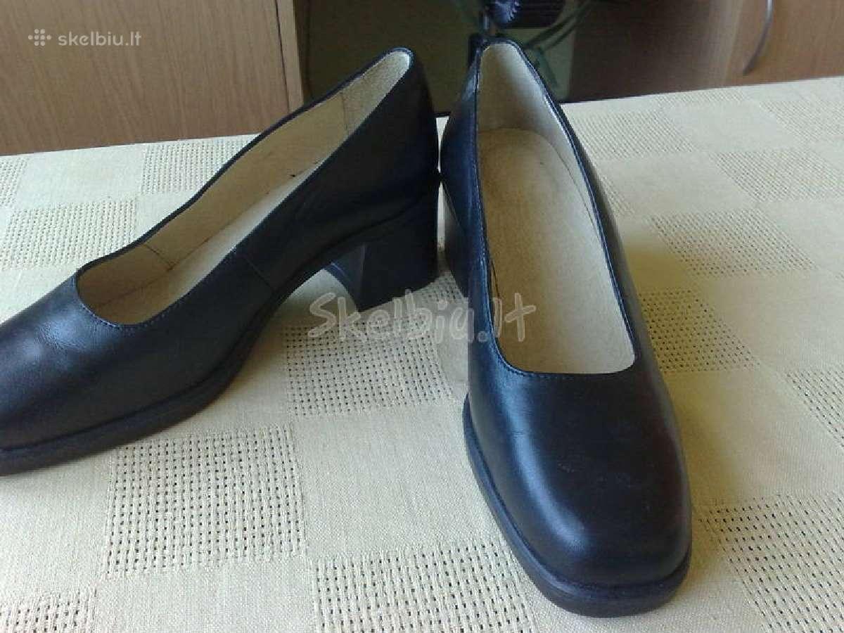 Nauji klasikiniai bat. Dolly