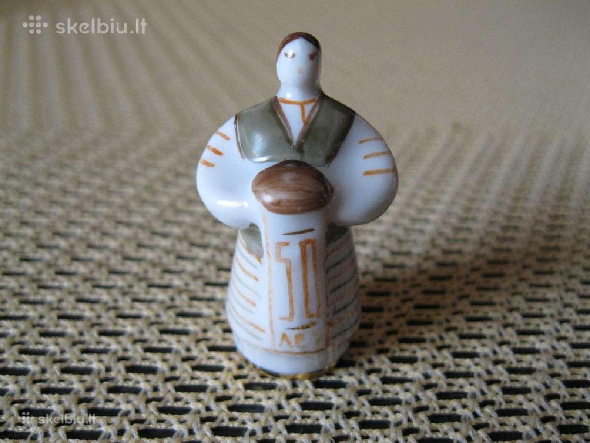 CCP Porceliano statulele.036