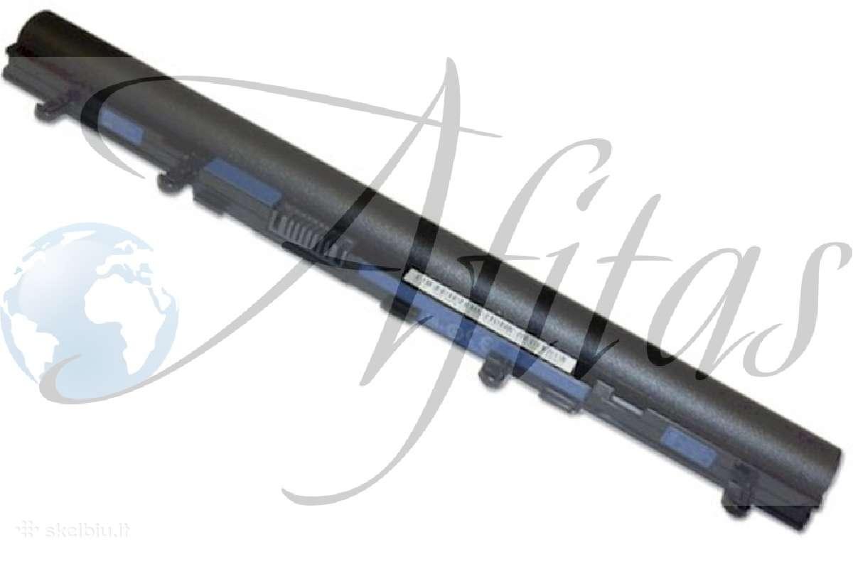 Baterija Baterija Acer Aspire 5520 28 eu