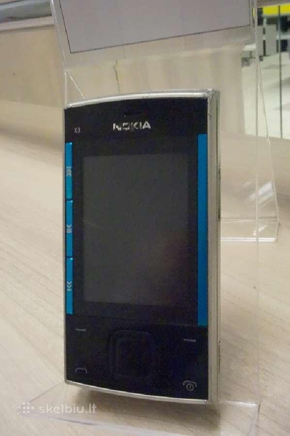 Superkame mobiliuosius telefonus.teikiame paskolas