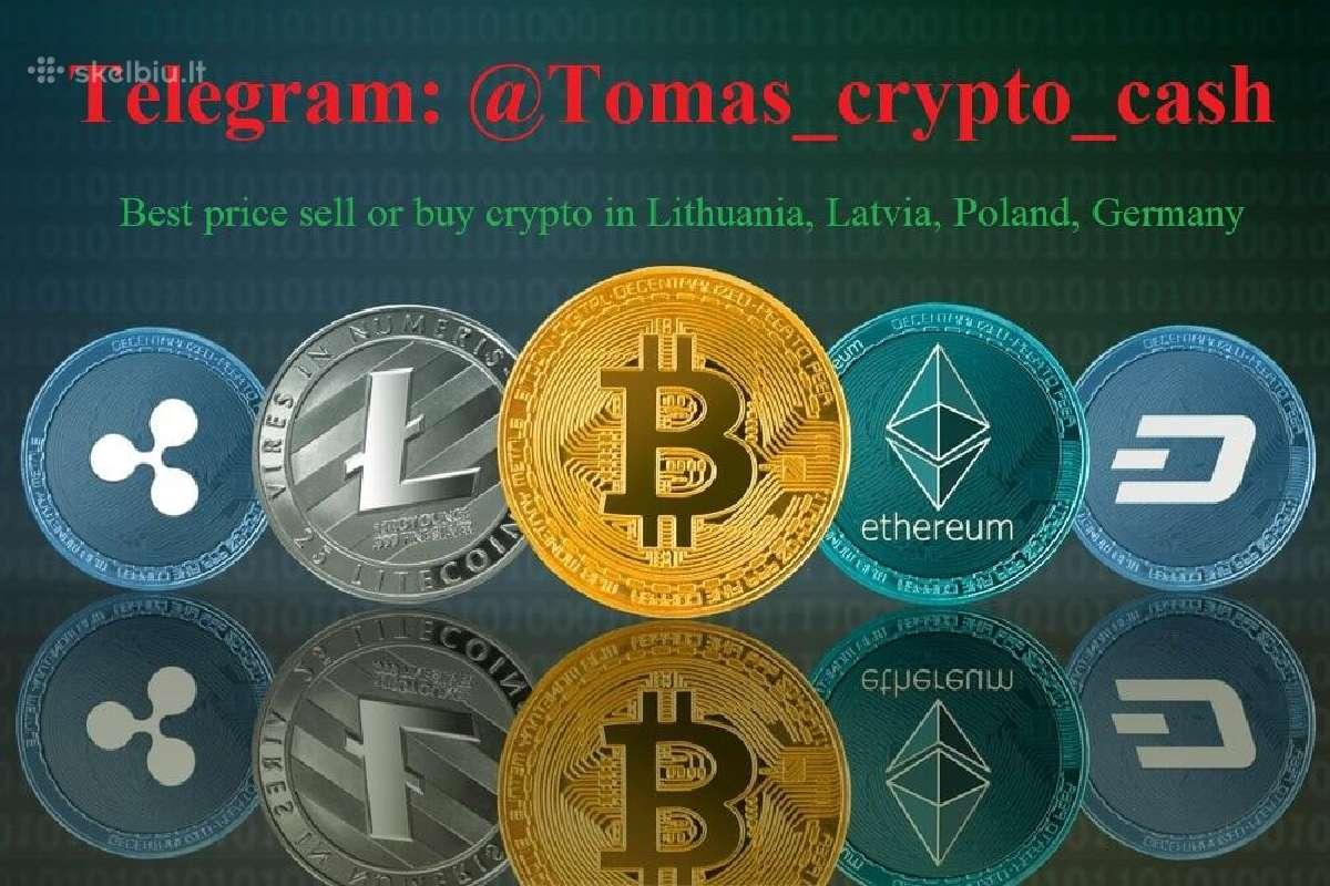 Robingood Kriptografinės Prekybos Laukimo Sąrašas, Mobiliosios kriptografins prekybos programos