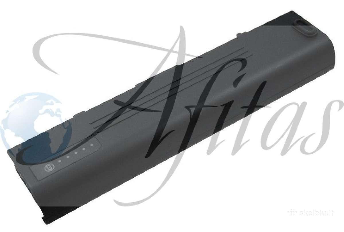 Dell xps 502 baterjos , naujos 26 eu