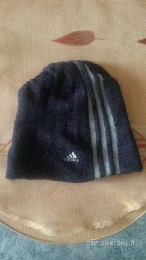 Adidas kepure