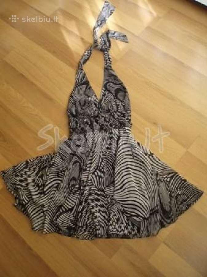 12 Eur suknele Dovanu Bateliai Aukstakulniai 39 Di