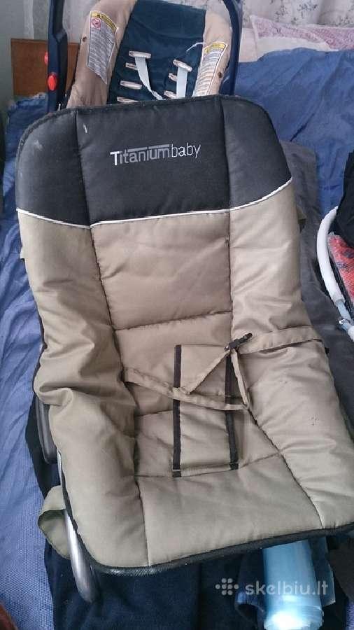 Titaniumbaby