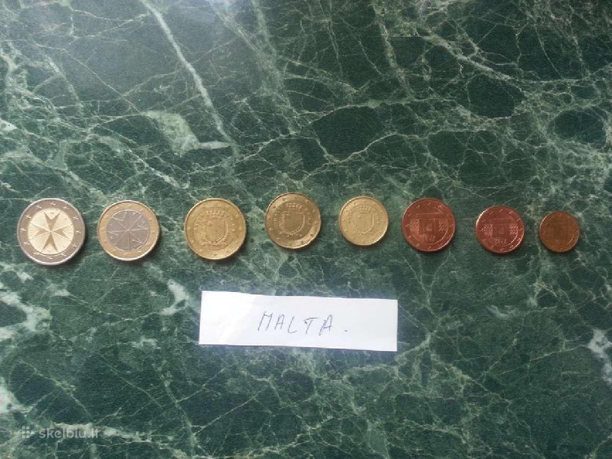 Euromonetos