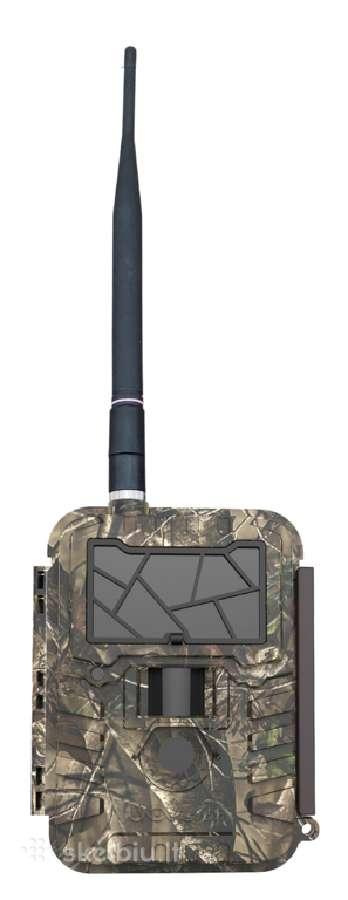 Mobilios stebėjimo apsauginės kameros!