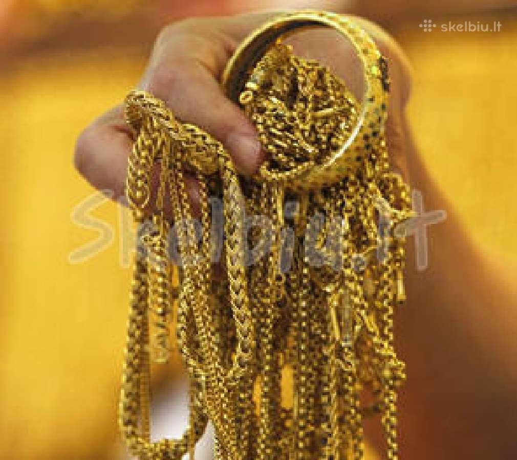 Superkam priemam uzstatuj auksa sidabra