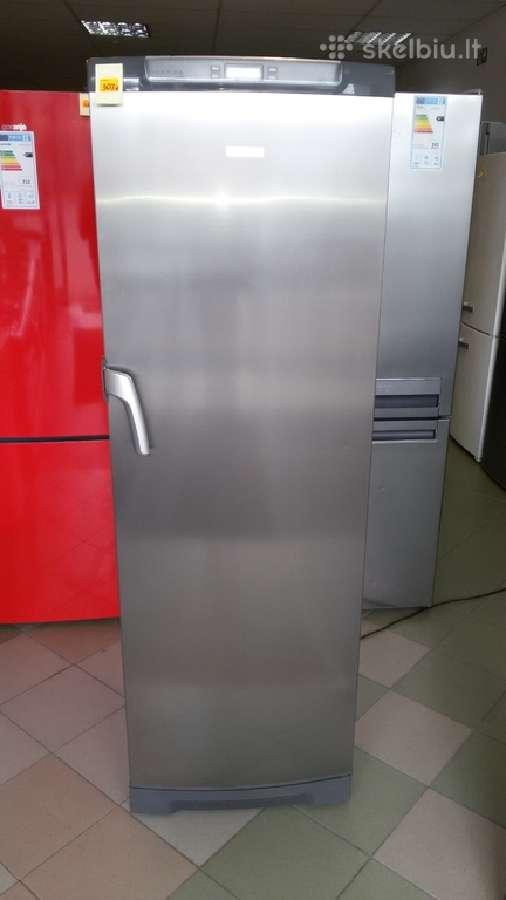 "Šaldiklis""electrolux"" Euf 29400x"