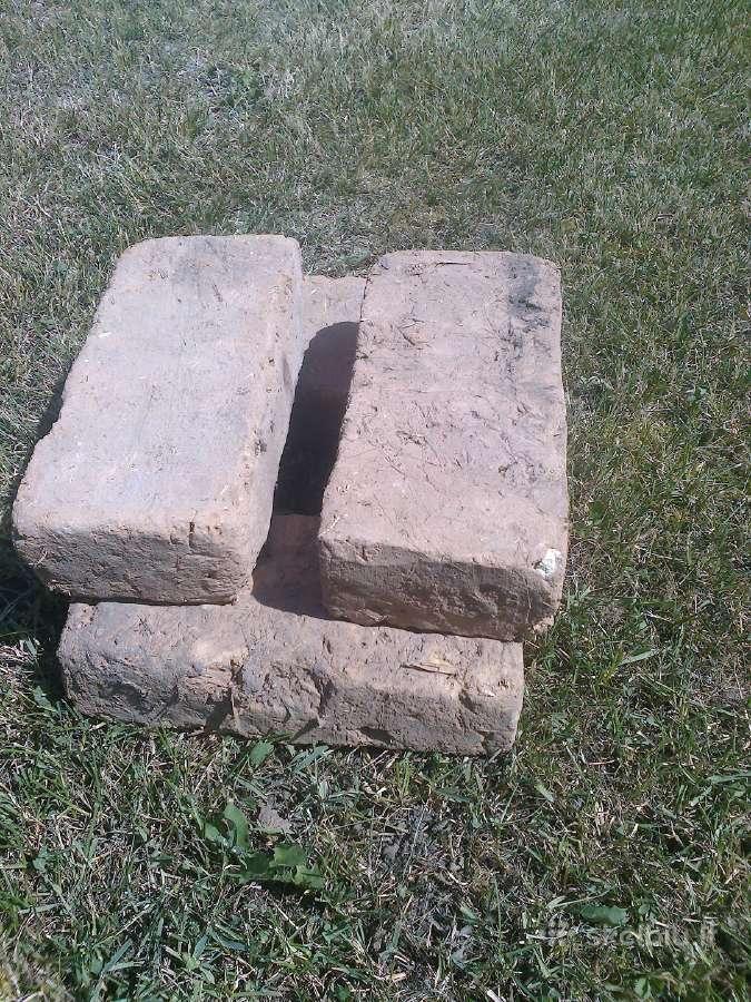 Parduodu molines senovines plytas, rankų darbo