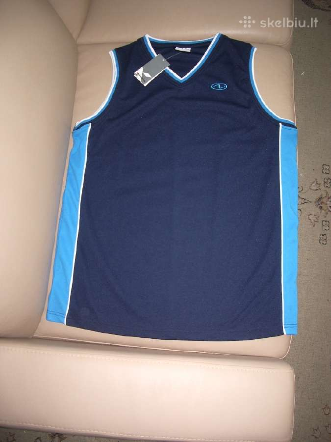 Sportinė apranga