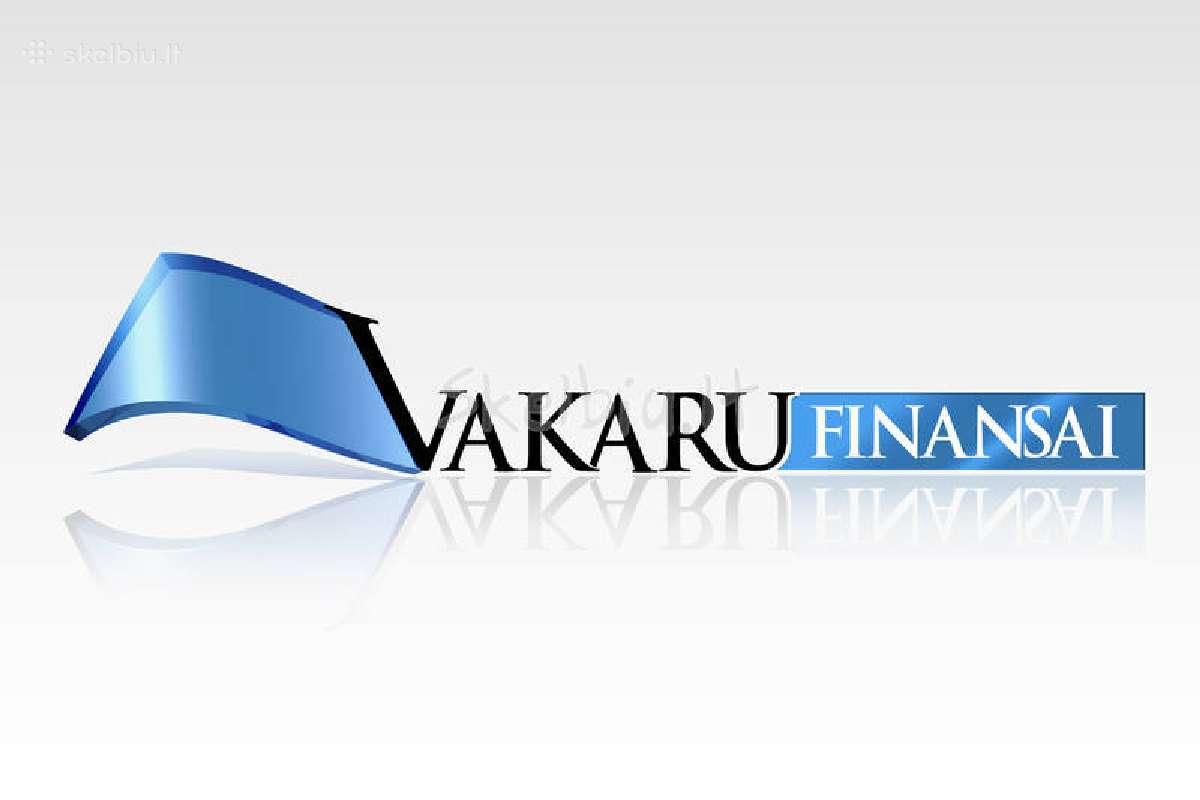 Įmonių steigimas, buhalterinės apskaitos tvarkymas