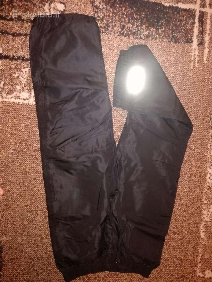 Kelnės 140cm 146cm,152cm,158cm,164cm
