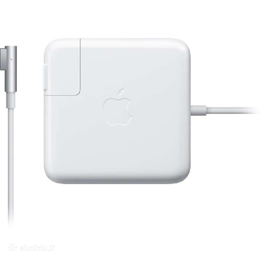 Apple pakrovėjai