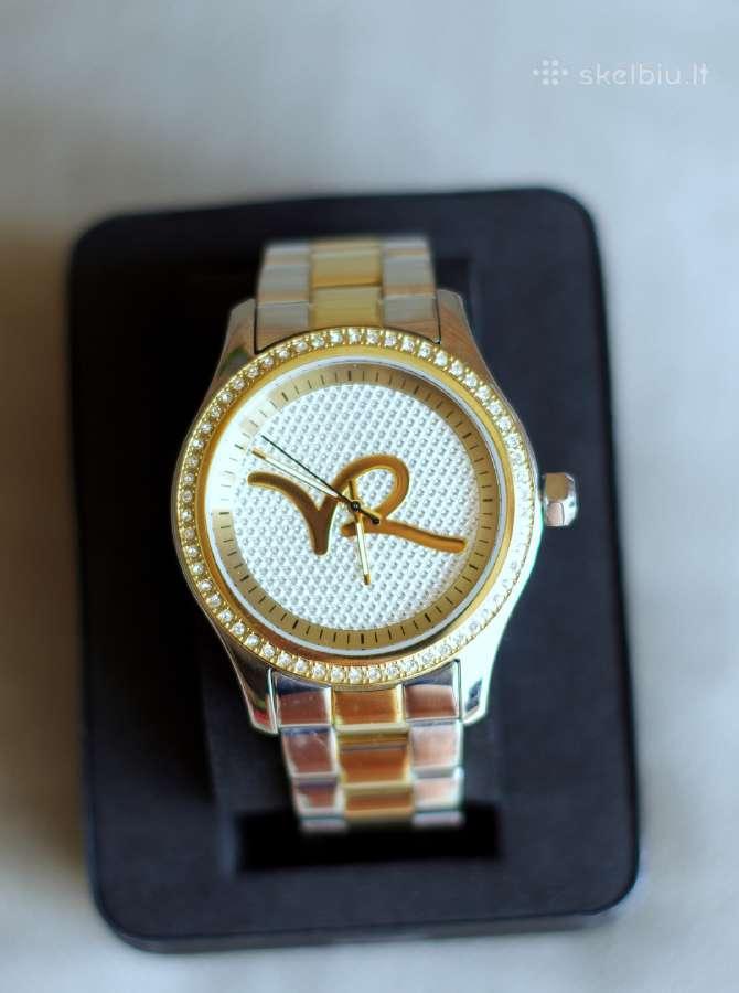 Roca wear vyriškas laikrodis