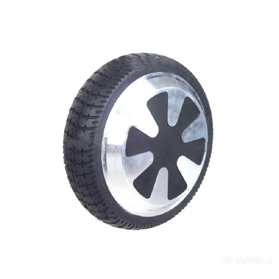 * Visu dydziu Riedžio ratai motoras riedis dalys