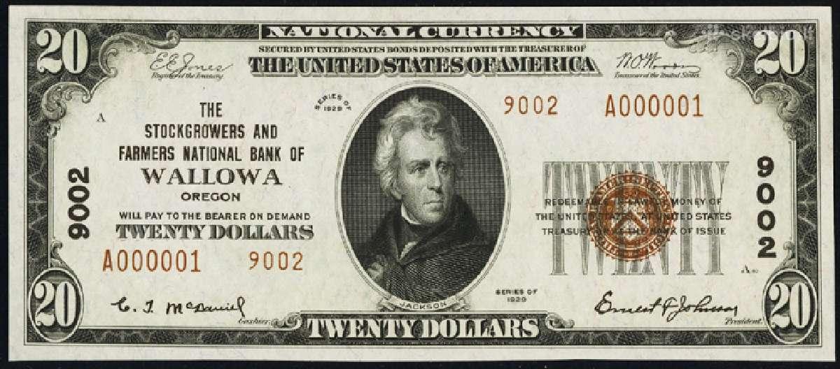 Perku Amerikos dolerius nuo 18xx iki 1970 Usa Jav
