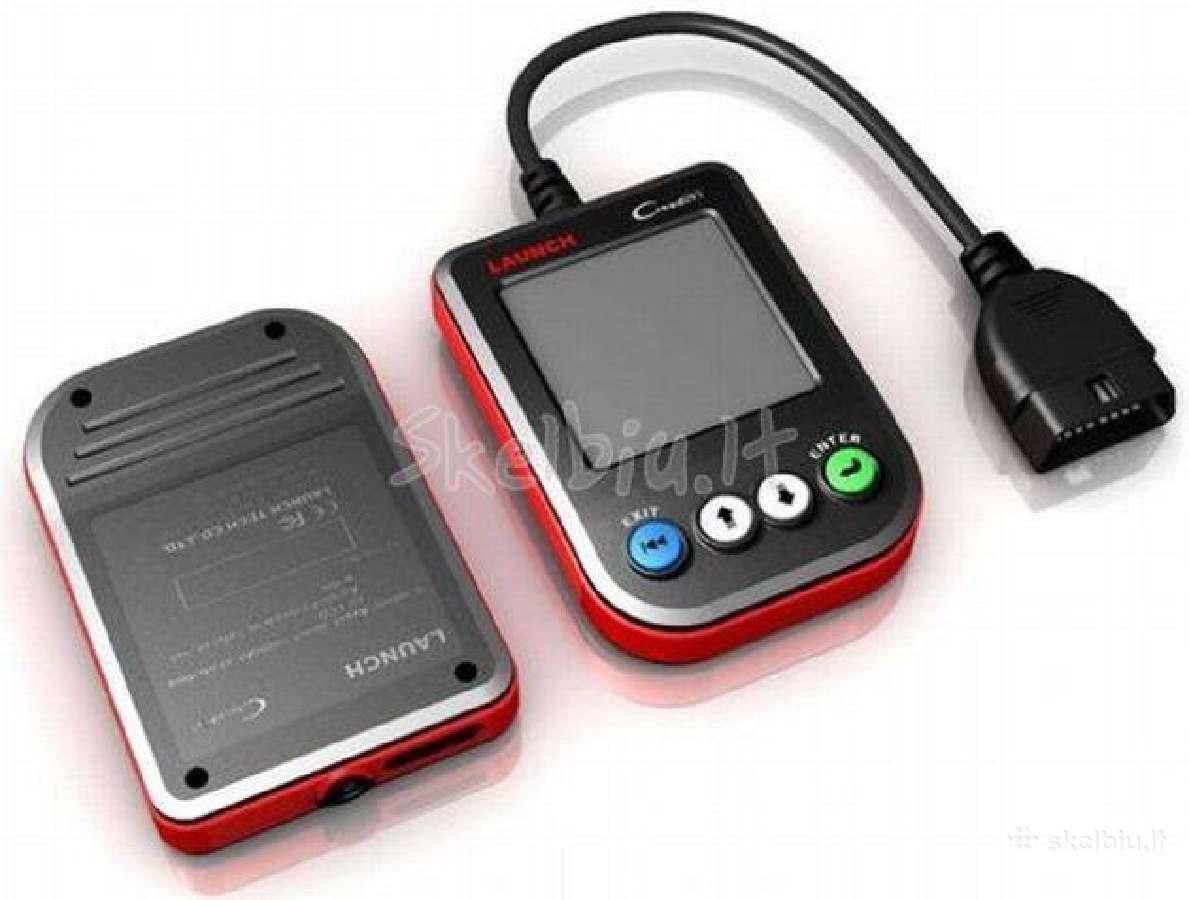 Vag com,vcds 15.7.1,bmw scanner,lexia,vagcom 12.12
