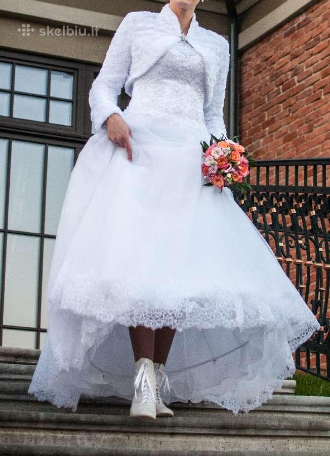 Vestuviniai bateliai/aulinukai 42,5 dydis