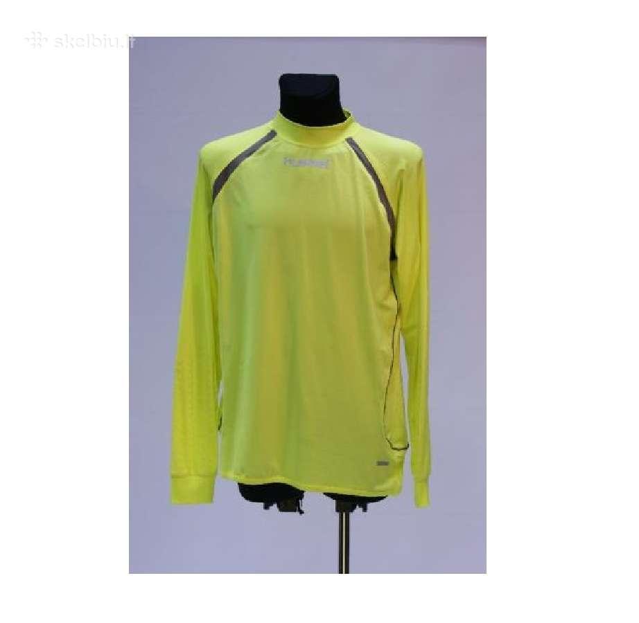Sportiniai marškinėliai Hummel