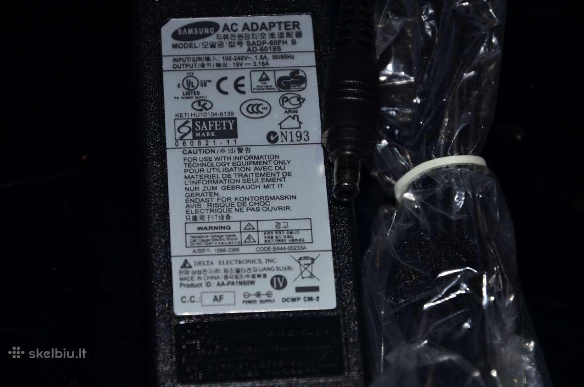 Samsung nauji originalus pakrovejai ir 3.0 usb Otg