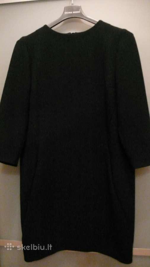 Žavi Zara suknelė -puikus pasirinkimas