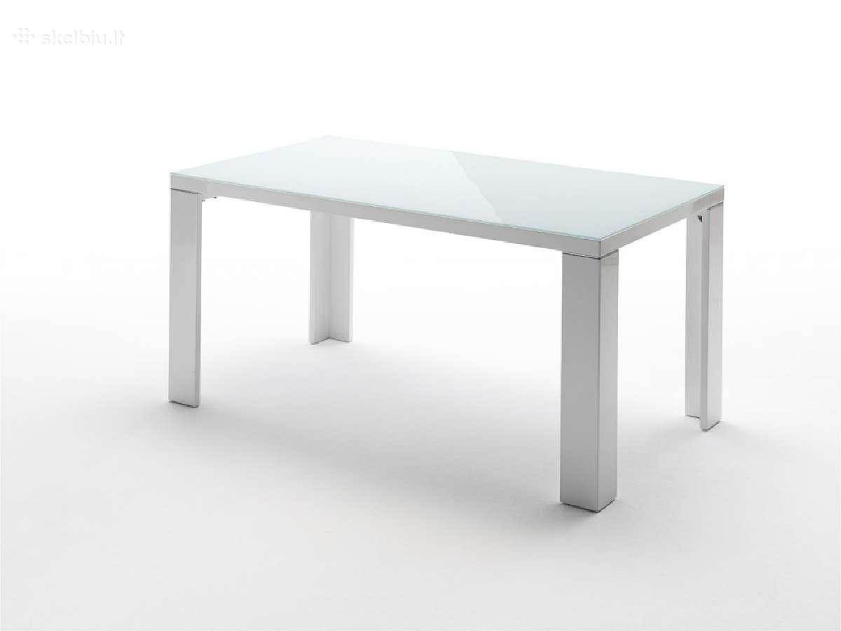 """Valgomojo stalas """"Tizio"""""""