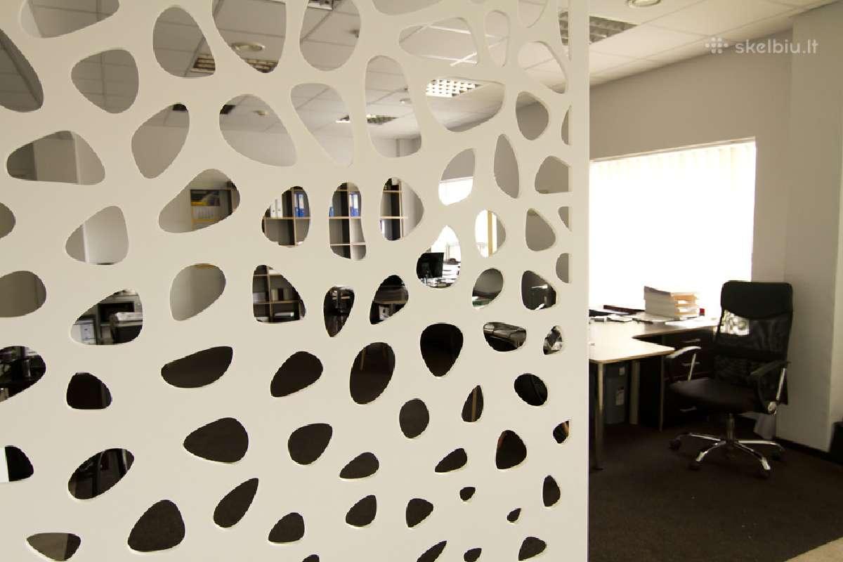 3D frezavimas, Cnc paslaugos