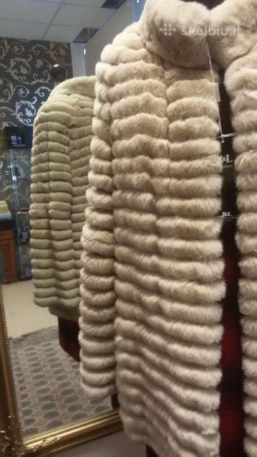 Profesionalus drabužių taisymas ir siuvimas