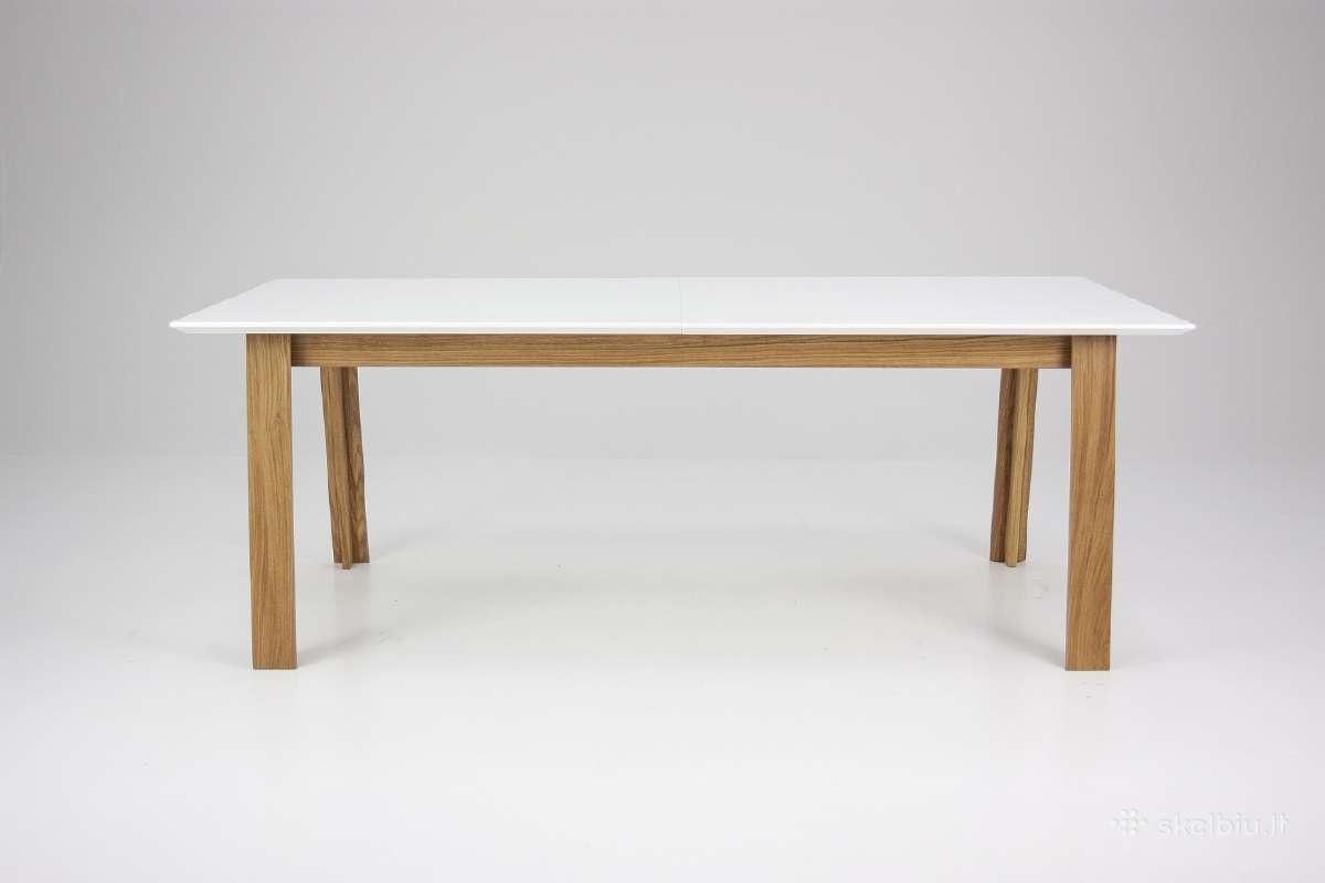 Valgomojo stalą,virtuvinį stalą, saliono staliukus