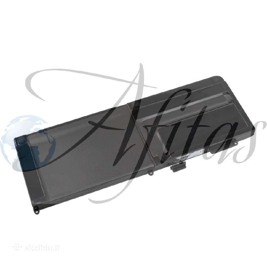 "Baterija Apple MacBook 15"" A1382 37eu"