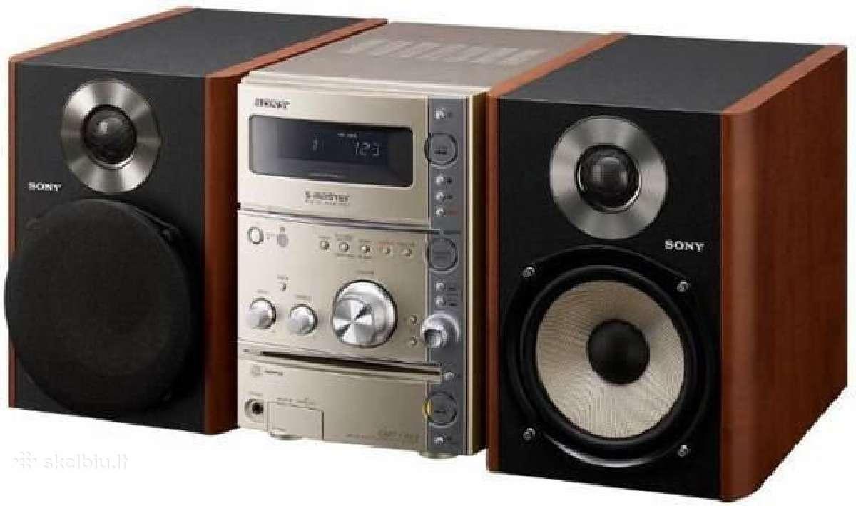 Yamaha.technics . JVC sony .