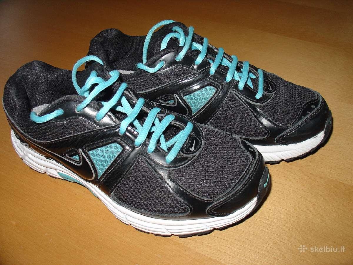 Parduodu Nike kedukus, 37 dydis