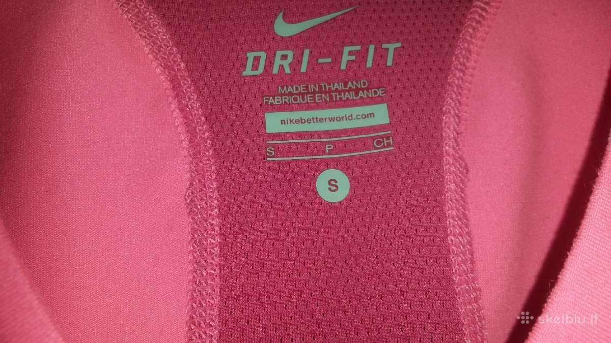 Nike ryski rozine sm .m