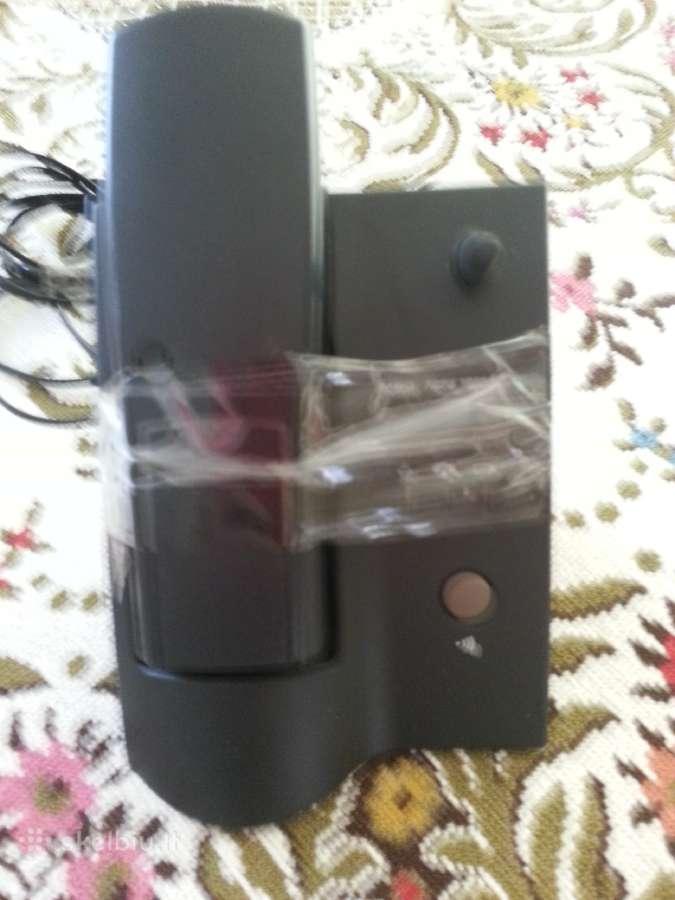 Namų telefonas Mbo Alpha 1680 ct