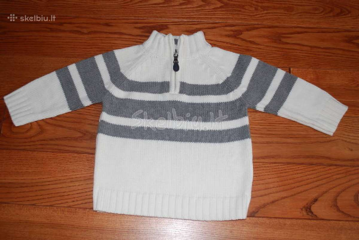 Megztinis The Childrens Place 18 mėn. vaikui