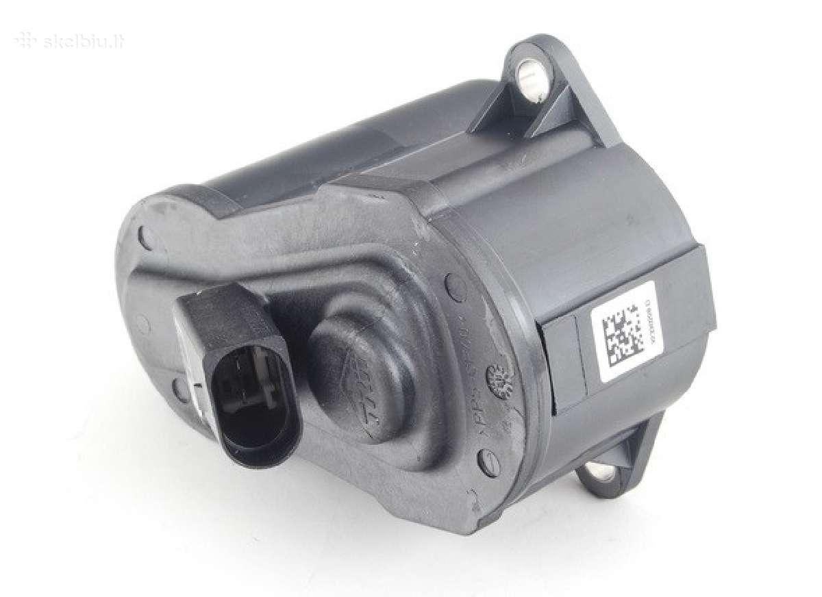 Nauji trw suportų varikliukai (originali kokybė)