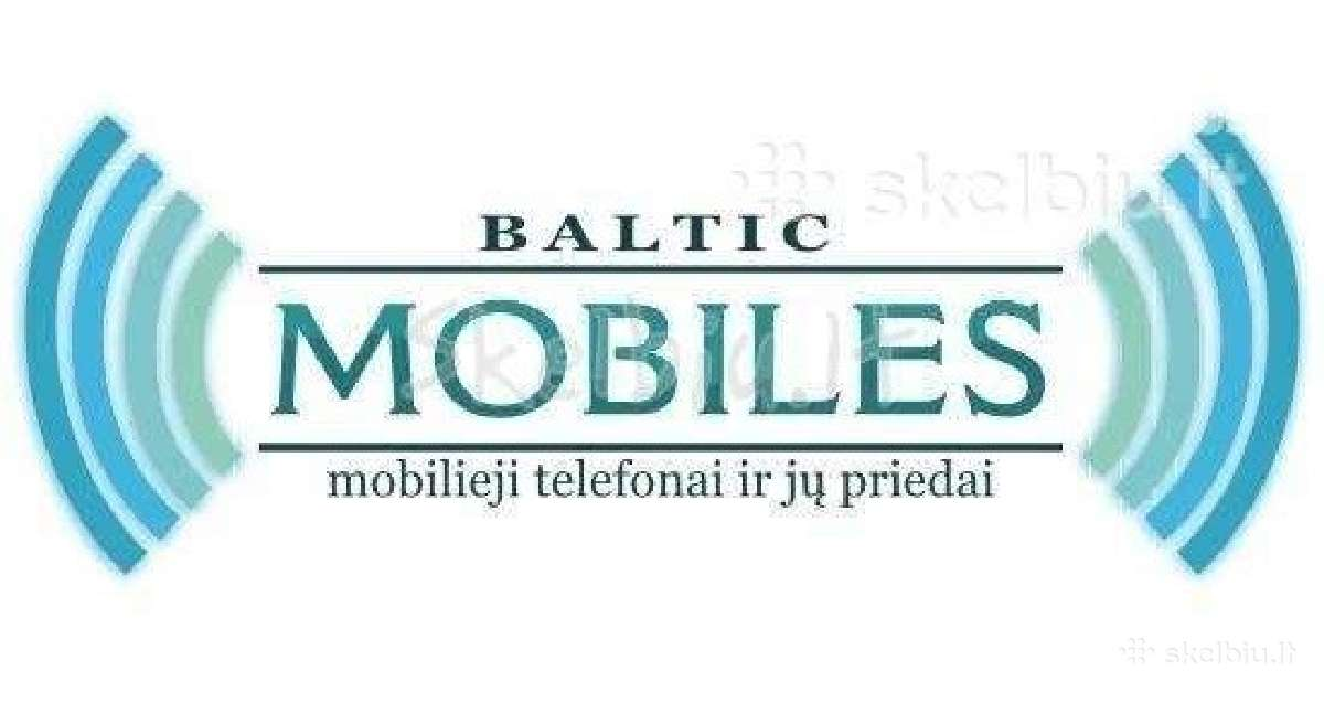 Meizu, Microsoft, Nokia ir Motorola supirkimas
