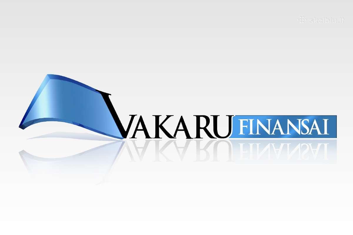 Parduodamas naujas UAB, nevykdęs veiklos (240 eur)